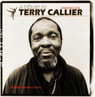 Empfehlung: Sandra Nkaké - Dancing Girl (Terry Callier Cover)