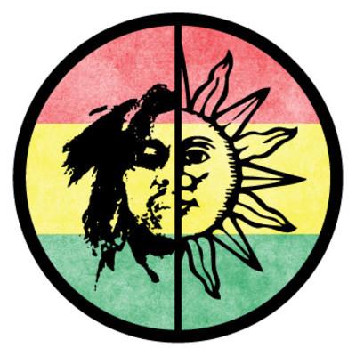 Jams (free reggae mixtape)