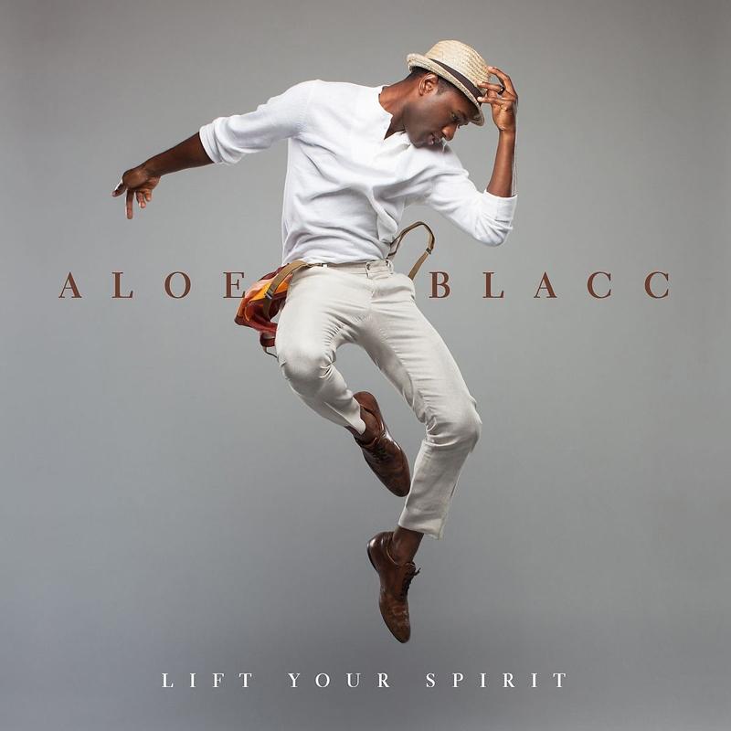 aloe-blacc-lift-yout-spirit