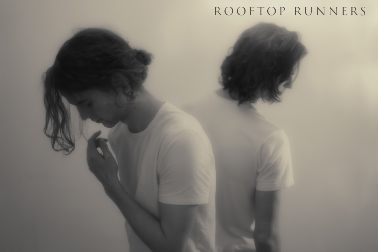 RooftopRunners_teaserbild_creditCharlotteLee