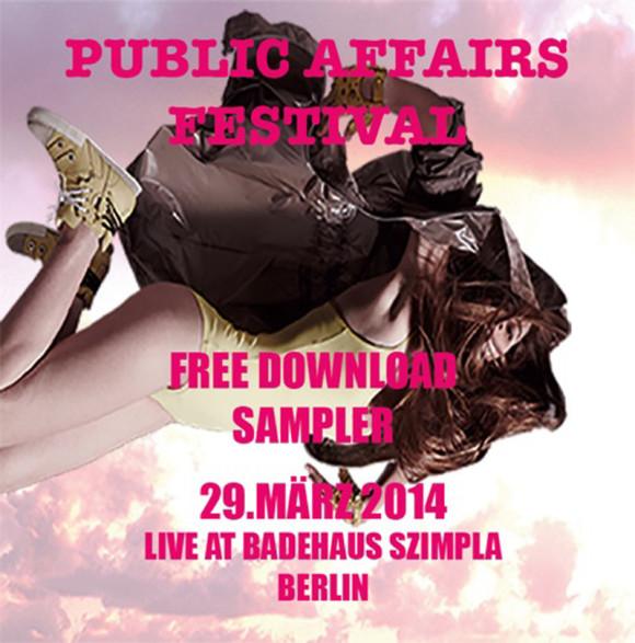 public-affair-sampler