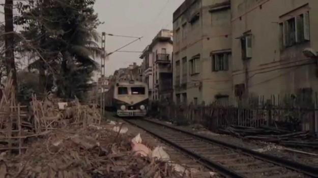 hypnotic-brass-ensemble-city-living-video