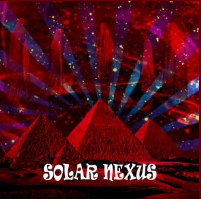 solar nexus