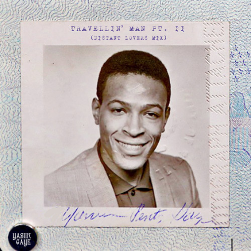 tracks review yasiin gaye inner city travellin