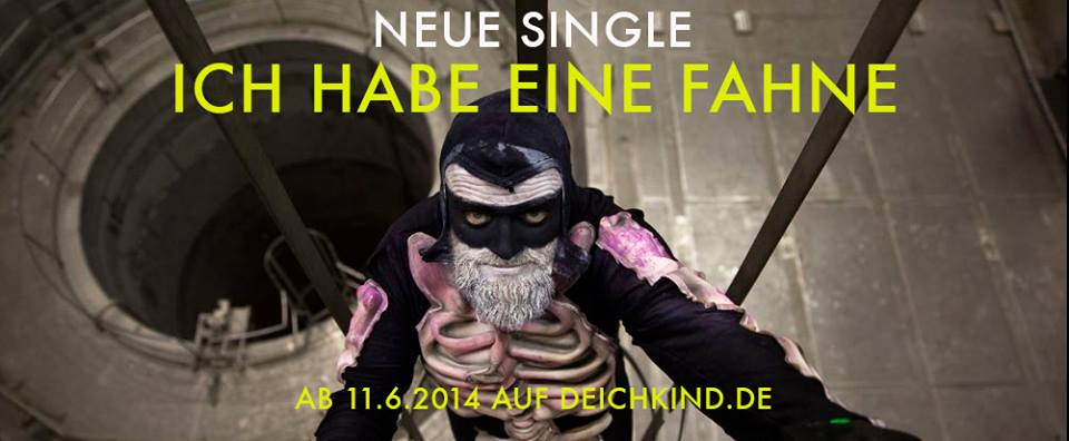 single wohnung selm Nettetal