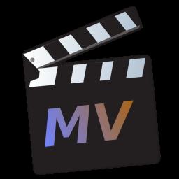 MediathekView