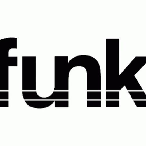 Deep Funk Sessions