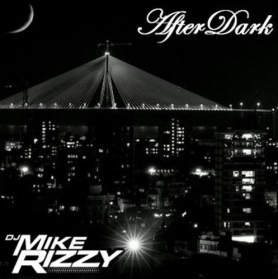 AFTER DARK - another installment of classic slow jams ...