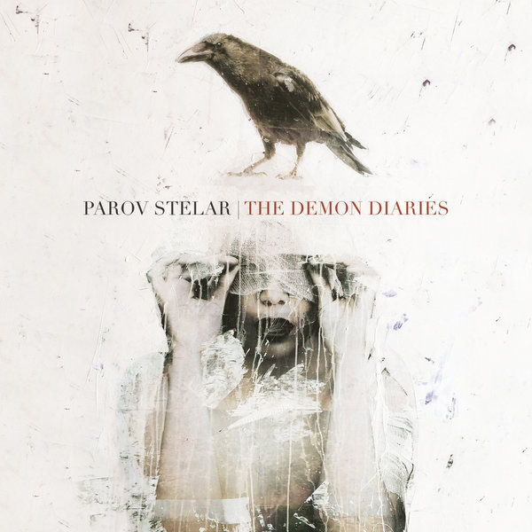 rsz_parov_stelar_-_the_demon_diaries