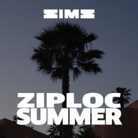Ziploc Summer // free chilloutmix