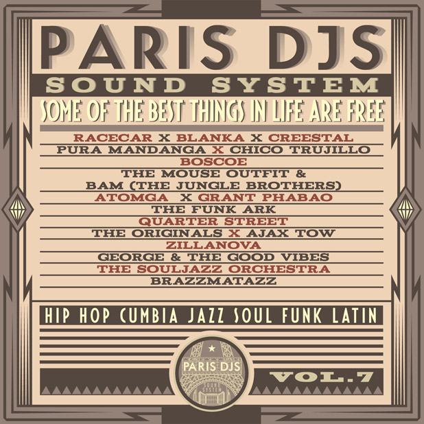 Paris_DJs_Soundsystem-Some_Of_The_Best_Things_In_Life_Are_Free_Vol_7