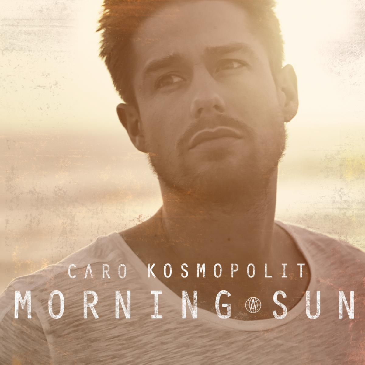 Good Morning Sunshine Jazz : Caro kosmopolit quot morning sun soulguru