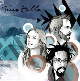 Tipp: The Polish Ambassador - Terra Bella (free album // full album stream)
