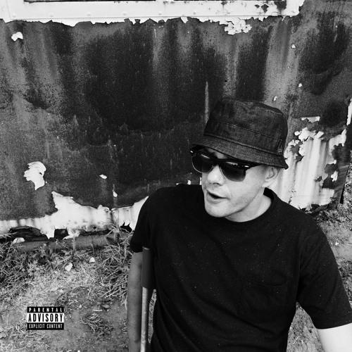 TRETTMANN - KITSCHKRIEG EP