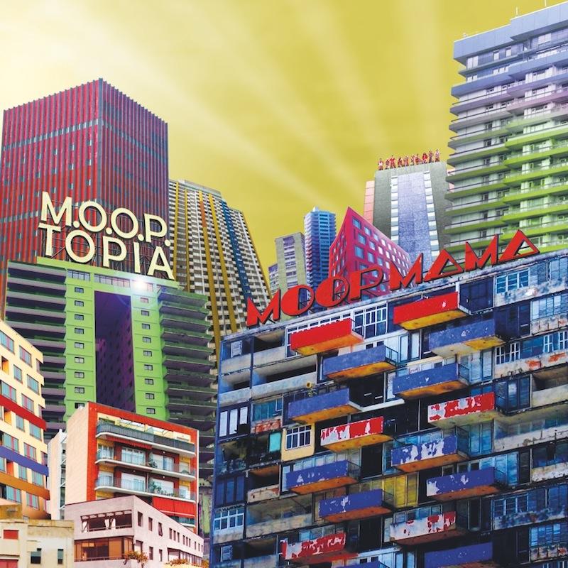 MOOP_MAMA_Album_160309_800
