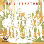 The Liberators - Paris DJs Mix (free dl)