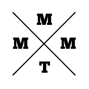 Monday Morning Mixtape 099
