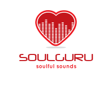 LATE NIGHT DREAM presents Doctor Soul Pre-Treatment to Soul Therapy (Special 2018 #Valentine Edition) 💘