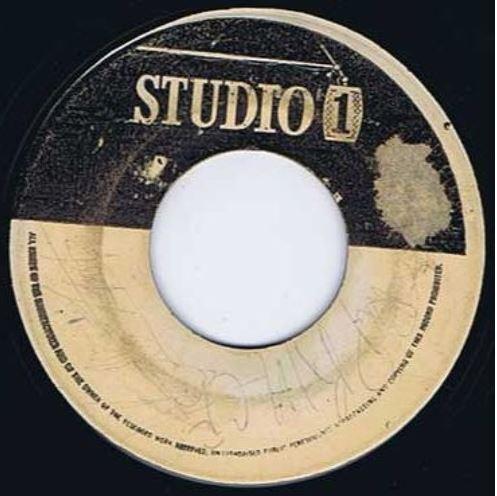 Studio 1 Best (free Mixtape)