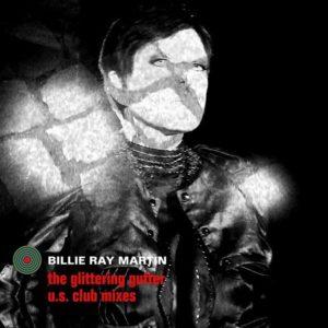 Videotipp: Billie Ray Martin - The Glittering Gutter (Mooli Remix)