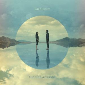 Wildlight - The Tide (Acoustic) // full Album stream + free download