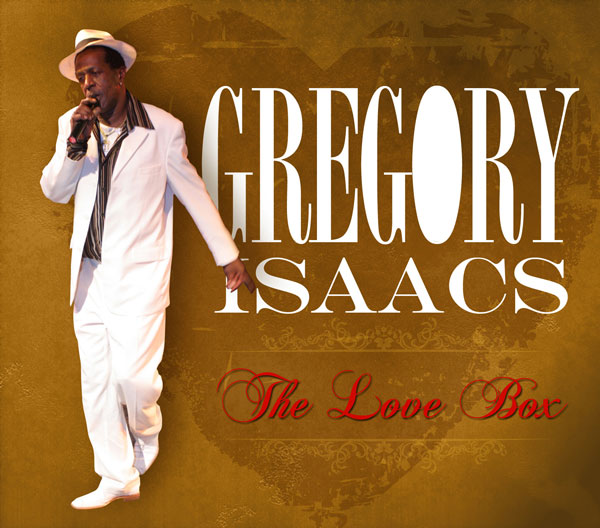 Gregory isaacs free download.