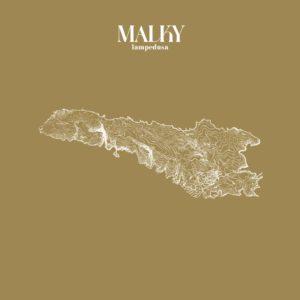 MALKY melden sich mit neuer Single 'Lampedusa' zurück!