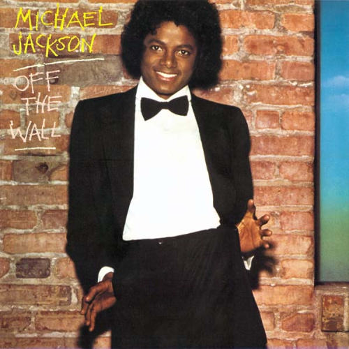 Remember Michael Jackson // DJ Romie Rome - My Favorite MJ Joints Mixtape