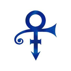 #PRINCE // IN MEMORY MIX 2