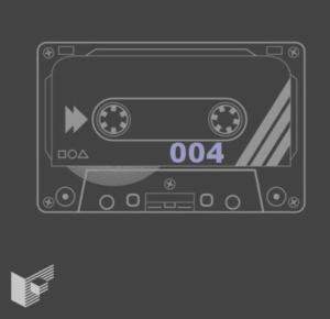 DISCO FUSION 004 // FREE MIXTAPE