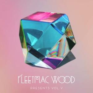 Fleetmac Wood Volume 5