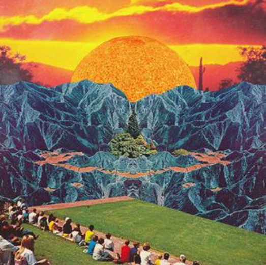 Best of Loungin' 2016 Mixtape: Matthew Halsall, Amy Winehouse, Joomanji, Alicia Keys, Gregory Porter, Somi ...