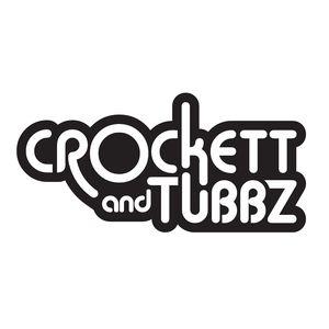 Crockett & Tubbz - The Mixtape