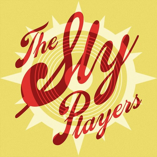 The Lost Disco DJ Mixtapes #3 The Sly Players // free download