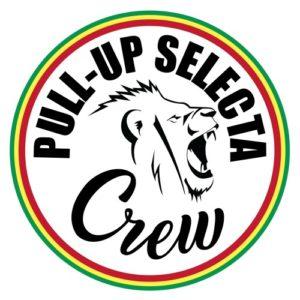 Pull Up Inna Dub // free mixtape