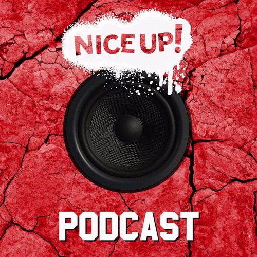 Nice up podcast march 2017 free download soulguru for Zona 5 mobilia no club download