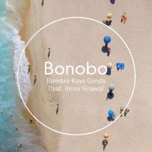 Bonobo - Bambro Koyo Ganda (feat. Innov Gnawa) [Official Video]