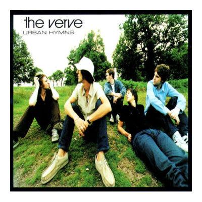 The Verve - Tribute Mixtape