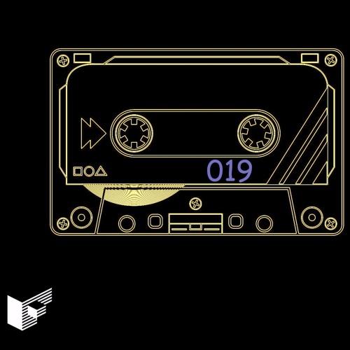 Disco Fusion 019 // free mixtape