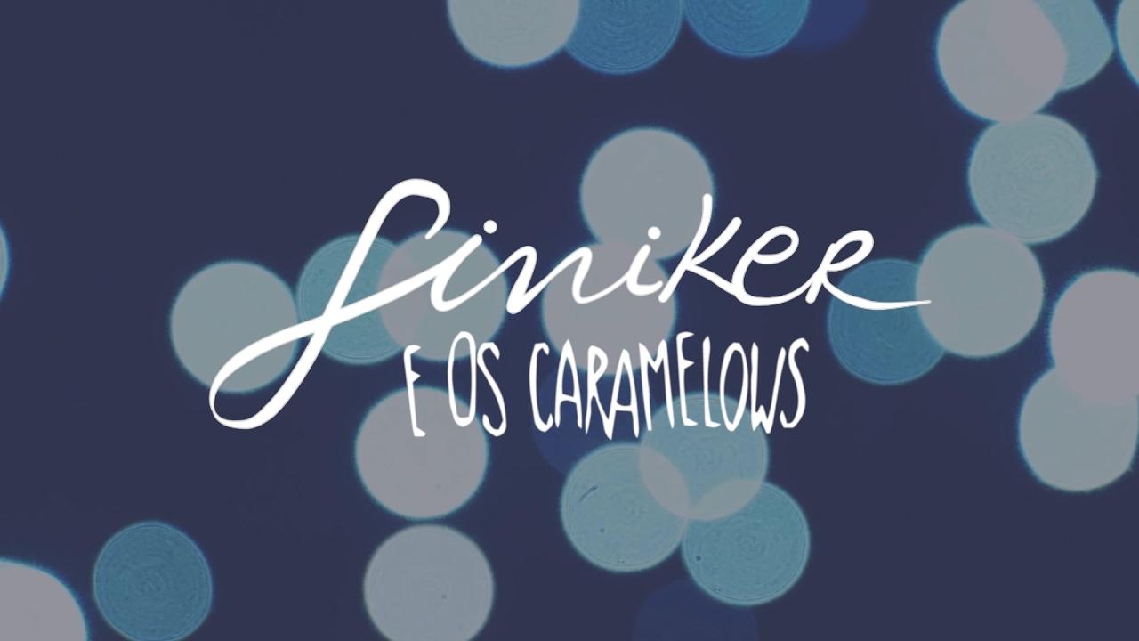 Liniker e os Caramelows - LIVE (full concert Video)