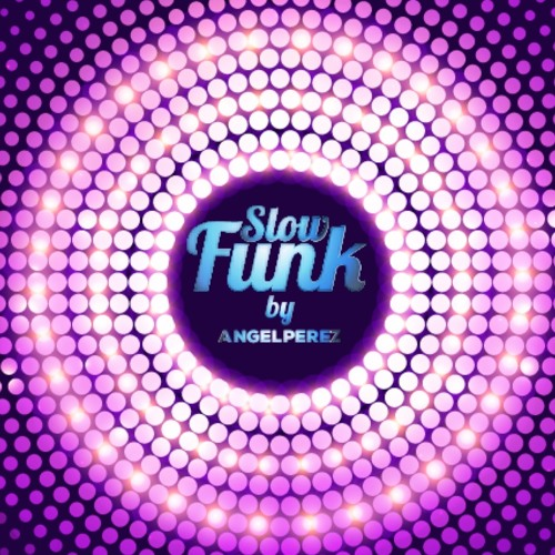 SLOW FUNK // free mixtape