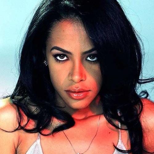 aaliyah i care 4 u album download free
