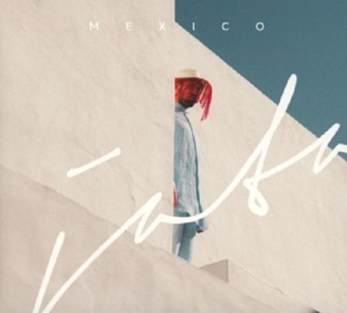 """Nach der EP-Reihe """"The Bells"""" und der Single """"Don't Feel Like"""" erscheint nun das Debütalbum """"MEXICO"""" des Kosmopoliten JATA // Video + full Album stream"""
