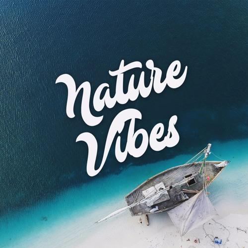 Nature Vibes Sundays Lounge Vol 1 // free mixtape