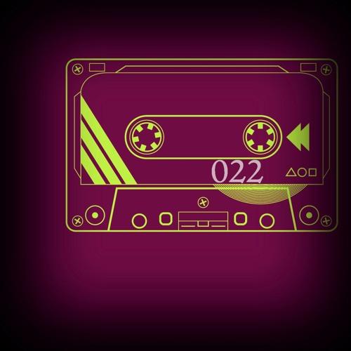 Disco Fusion 022 // free mixtape