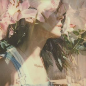 Happy Releaseday: NERINA PALLOT - Stay Lucky // 3 Videos