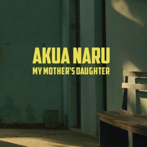 Videopremiere: AKUA NARU - My Mother's Daughter // + Tourdaten
