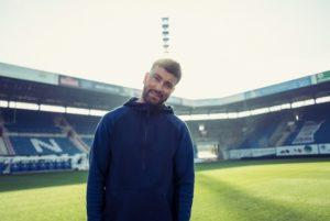+++ MARTERIA – ALLE ODER KEINER! +++ Stadionshow am 01.09.2018 @ Rostock Ostseestadion +++ Vorverkauf startet am 15.11.2017 +++