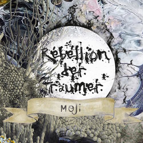 Moji - Traumcast #001 - free download