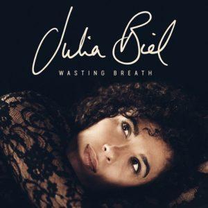 Julia Biel - Wasting Breath (Video)